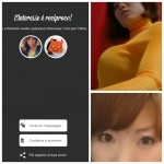 Tinder_アプリ