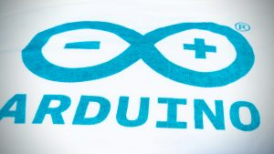Arduinoの意味