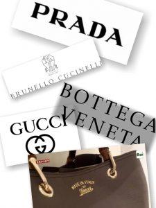イタリア製 バッグ 靴