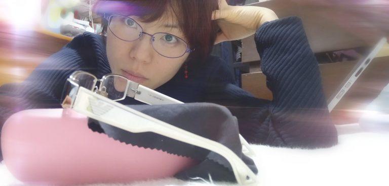 安い眼鏡を買う_横浜