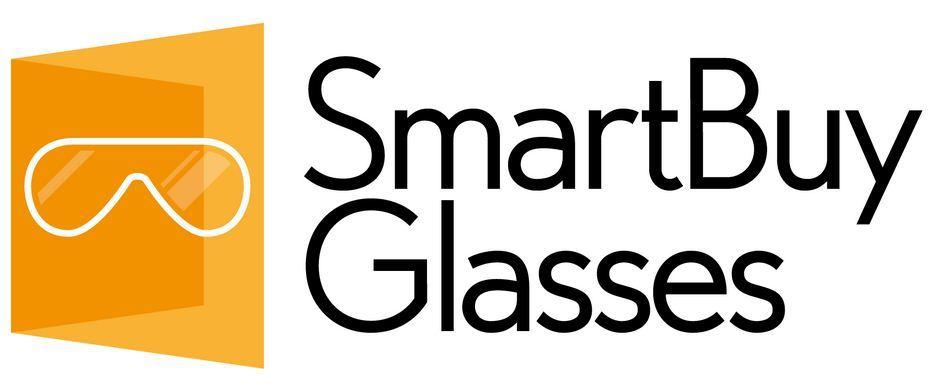 スマートバイグラス